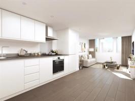 Arodene House | Ilford