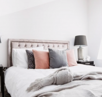 Vivienne House | North Finchley